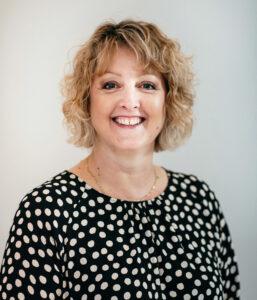 Sally Janssen